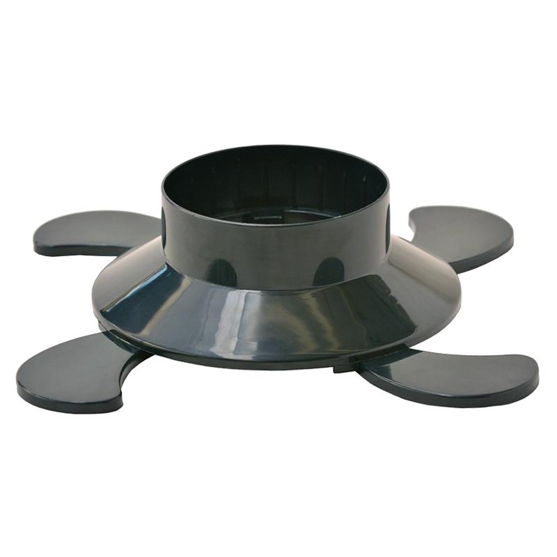 Spider-Base-for-1lb-Propane-Cylinder