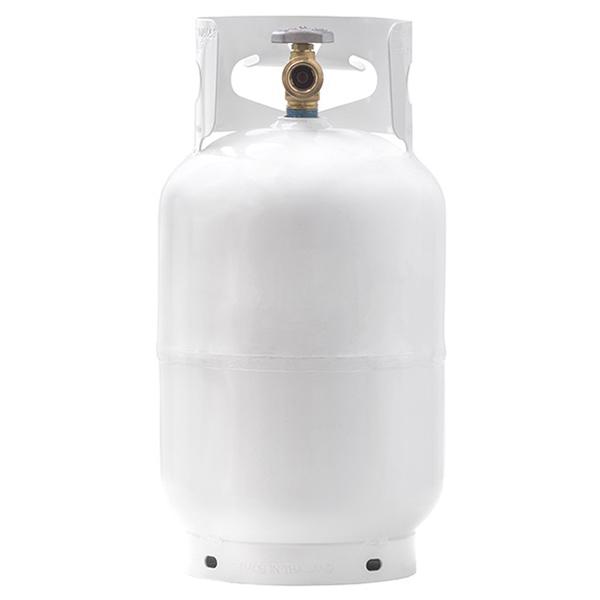 propane-tank-YSN5LB
