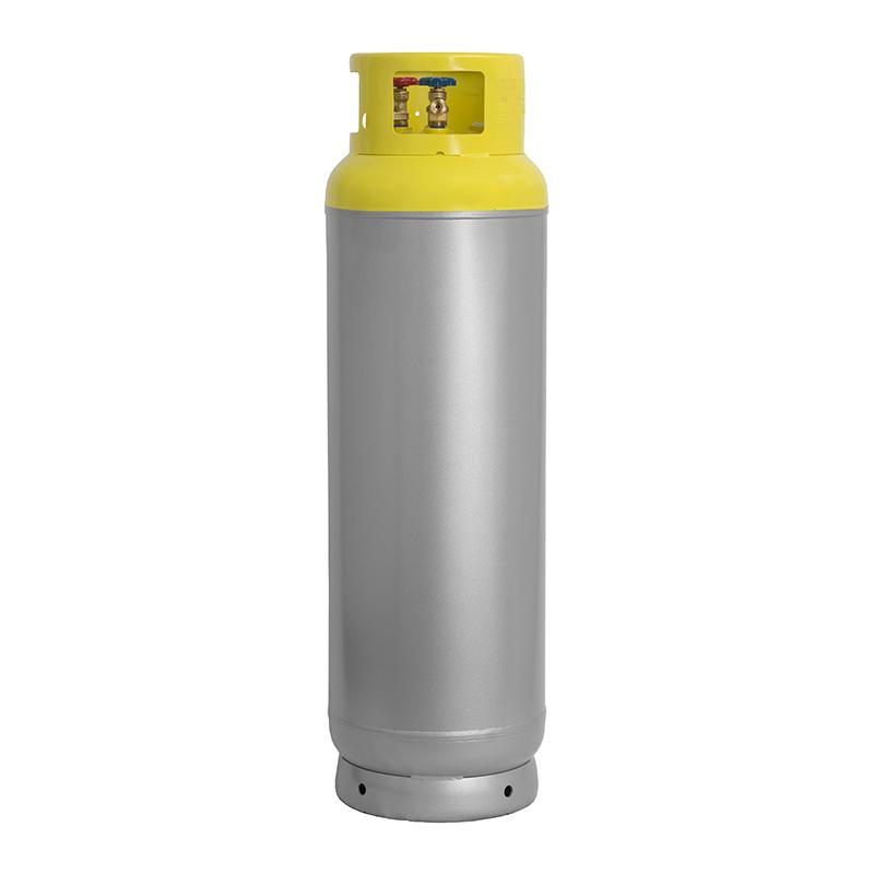 refrigerant-YSNR239