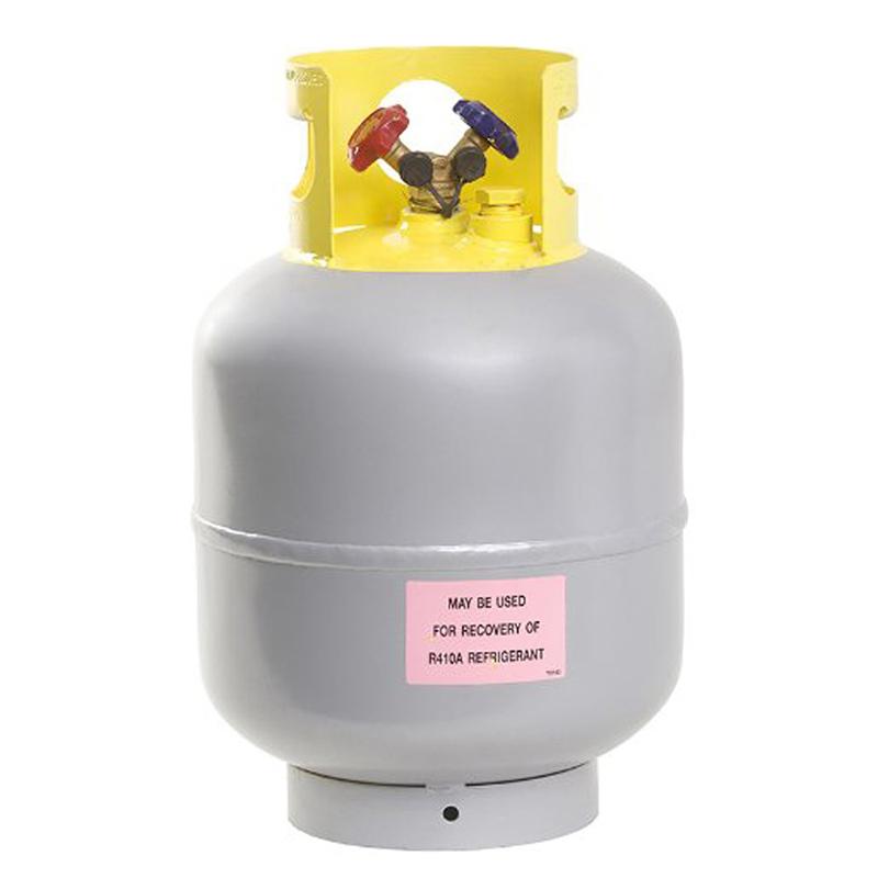 refrigerant-YSNR501