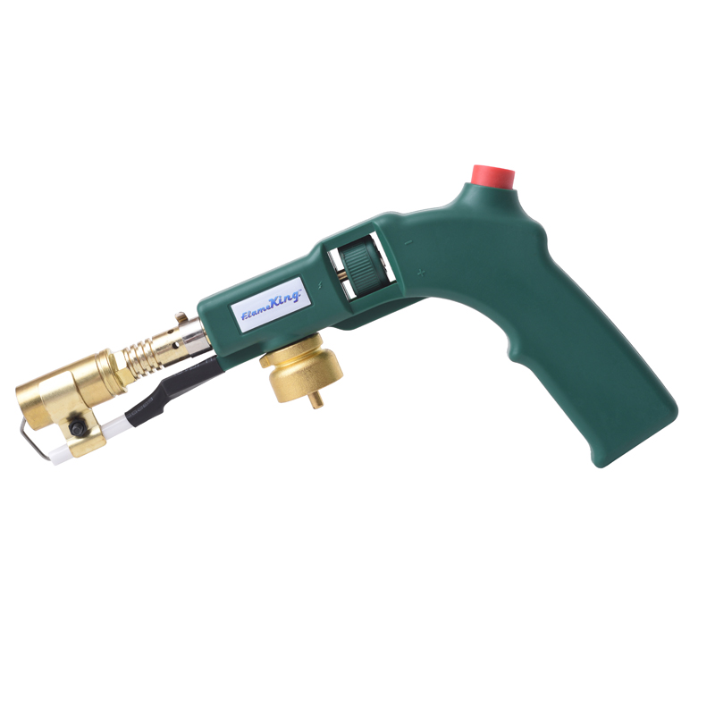 Propane Torch with Blast Trigger YSNAX1 061